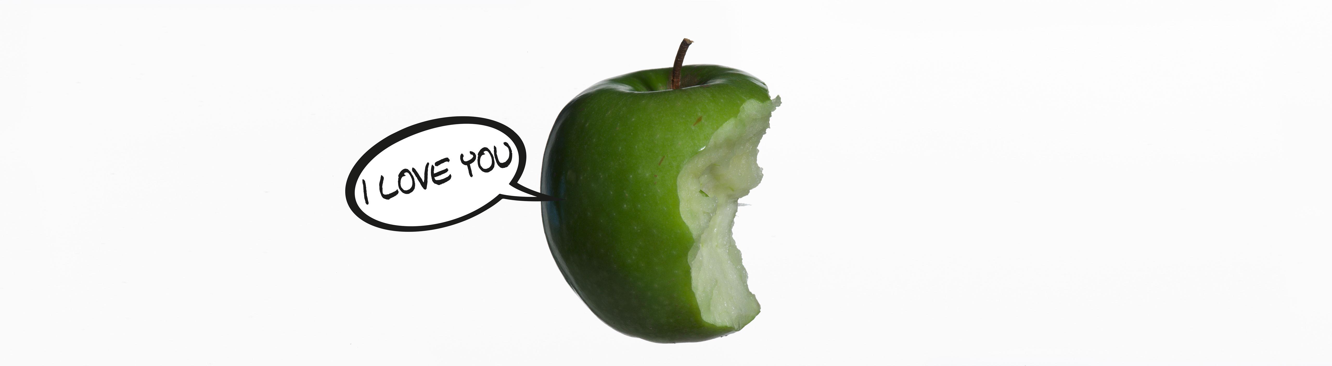 Apple-Profi mit jahrzehntelanger Erfahrung für Hamburg