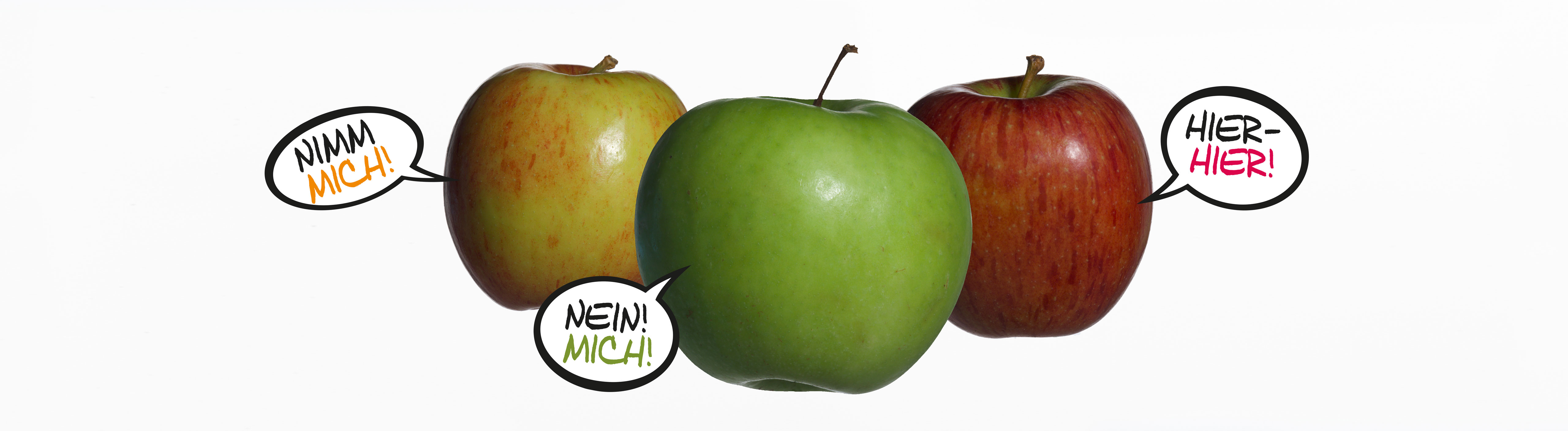 Kaufberatung Apple Macintosh